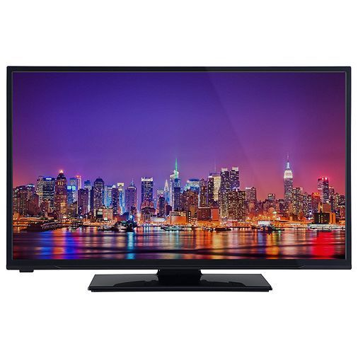 Tesco direct: Digihome 278 HD Ready 32 Inch LED TV with Freeview