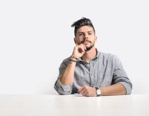 Bart Zimny | VORM Inspiring Technology Design Innovation