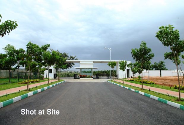 hile investing in a plot in Bangalore, you must consider key growth pockets including Sarjapur Road, Mysore Road, Magadi Road, Kengeri, Electronic City, and Devanahalli etc.