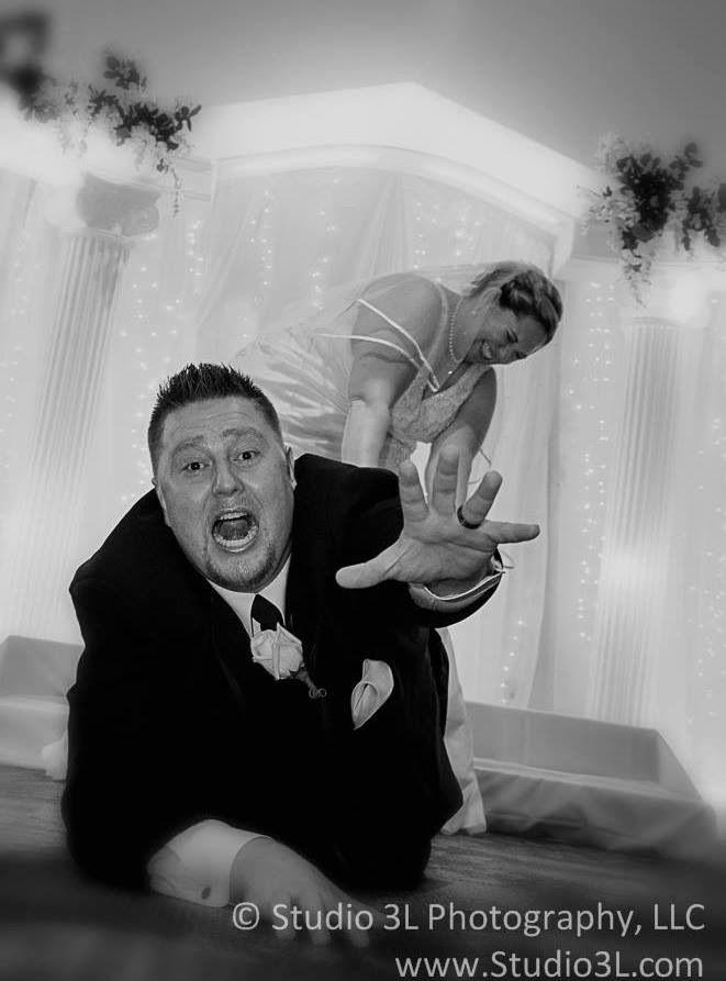 Best wedding picture ever http://www.planningwedding.net/