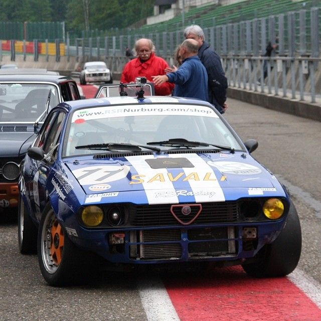 100+ Ideas To Try About Alfa Romeo GTV