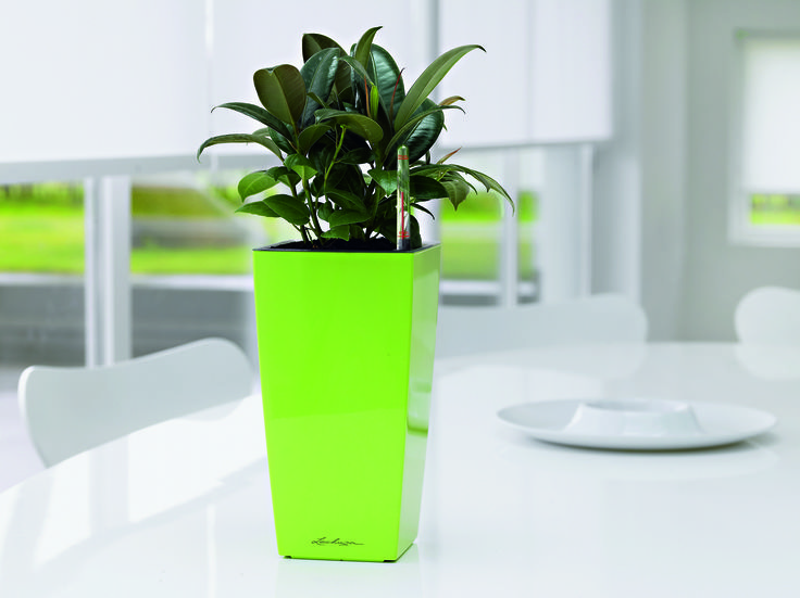 need to inject the feel good factor into your workplace optimising your space can be office
