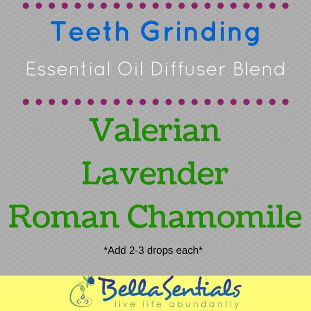 how to stop grinding teeth while sleeping