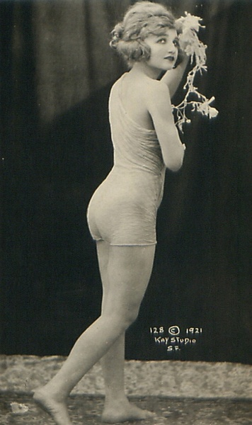 porno francais vintage escort fr