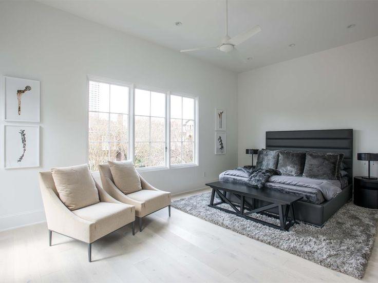 Master Bedroom Kingston 68 best home floor plans images on pinterest | house floor plans