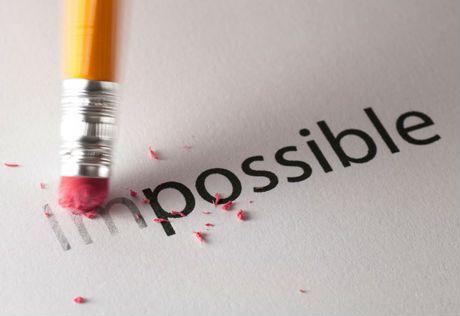 """""""Le succès c'est d'aller d'échec en échec sans perdre son enthousiasme."""" Winston Churchill"""