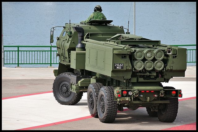 Pictures of Singapore Armed Forces - Page 135