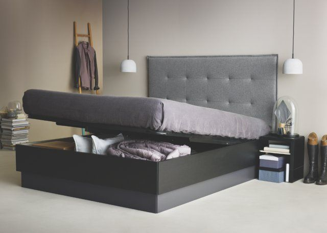 12 best Schlafzimmer images on Pinterest Bedroom, 5 star hotels - rollos für schlafzimmer