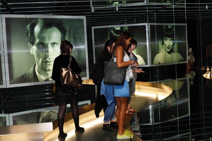 Lange Nacht der Museen https://www.kunstleben-berlin.de/lange-nacht-der-museen/?utm_campaign=coschedule&utm_source=pinterest&utm_medium=KUNSTLEBEN%20BERLIN&utm_content=Lange%20Nacht%20der%20Museen @MuseumsnachtB #exhibition #berlin #kunstlebenberlin #art #kunst #ausstellung #opening