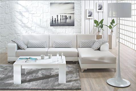 Dogtas Exclusive ARTE - Family Room! | Family room, Home decor, Interior design