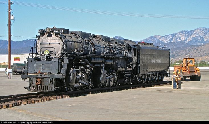 17 best images about union pacific 4014 big boy on. Black Bedroom Furniture Sets. Home Design Ideas