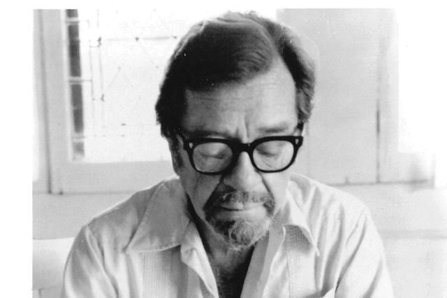 Stoner, romance de John Williams redescoberto depois de 50 anos, ganha edição brasileira. http://www.livrosepessoas.com/2015/03/01/stoner-romance-de-john-williams-redescoberto-depois-de-50-anos-ganha-edicao-brasileira/