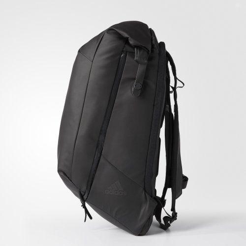 adidas(アディダス)通販オンラインショップ。バッグ・リュック BAGS Accessories ICON ロールトップバックパック アクセサリー 小物など公式サイトならではの幅広い品揃えが魅力。
