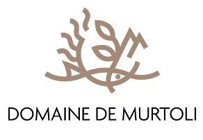 Domaine de Murtoli: Maisons de luxe en corse
