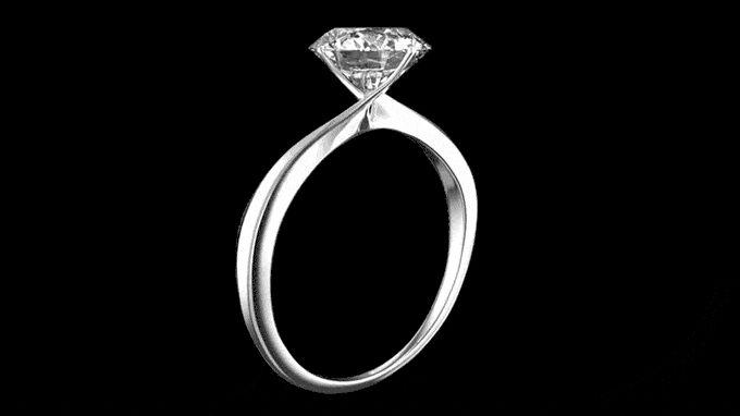 anillos compromiso alicante - precio alianza compromiso alicante - joyas alicante - anillos compromiso alicante - donde comprar anillo compromiso alicante - joyeria marga mira - buena joyeria en alicante centro. anillos compromiso oro blanco con diamantes - anillos con brillantes - anillos boda alicante - joyeriamargamira.com/content/10-anillos-compromiso-alicante -