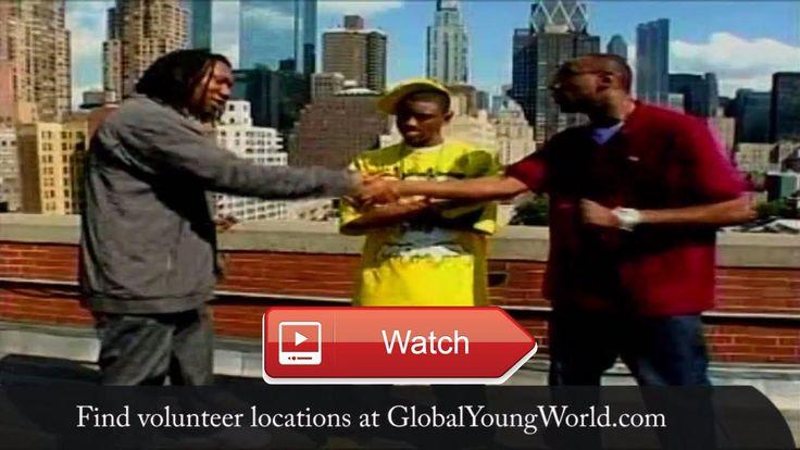 BET Rap City KRSOne Schools Soulja Boy On Hip Hop Culture  For more visit Global Young World Merch Submit articles videos music