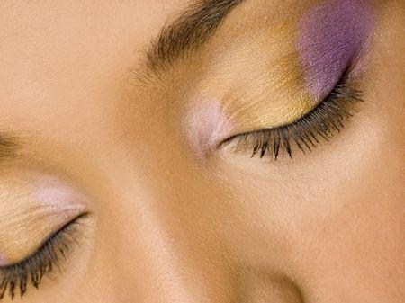 Gameday eyewear: Beautim Makeup, Eye Makeup, Eye Shadows, Perfect Eyeshadows, Eyeshadows Crea, Makeup Kit, Choo Eyeshadows, Duo Eyeshadows, Color Eyeshadows