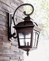 Best 25+ French country chandelier