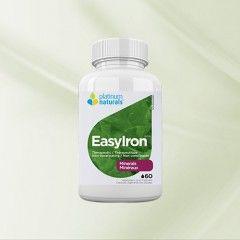 EasyIron