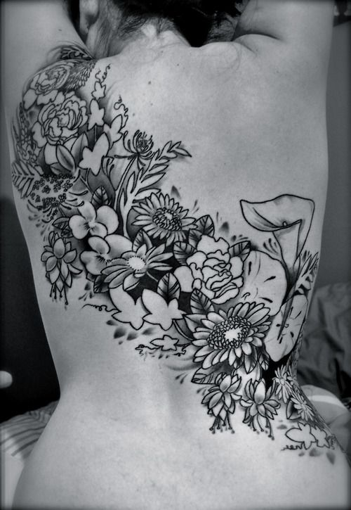 1000 images about tattoo shops near me on pinterest canada ontario and first tattoo. Black Bedroom Furniture Sets. Home Design Ideas