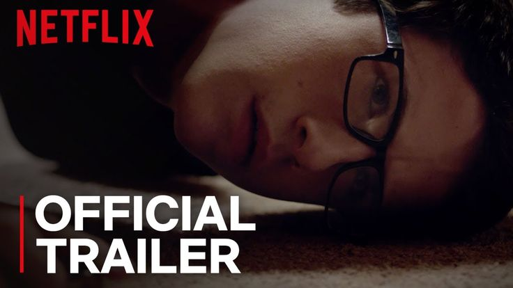 New video by Netflix on YouTube