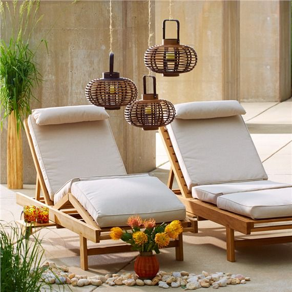 Lounger Collection Outdoor Furniture Dining Sets Adirondack Chairs Bambeco Discover Home Design Ideas Browse Photos And Plan Projects At HG