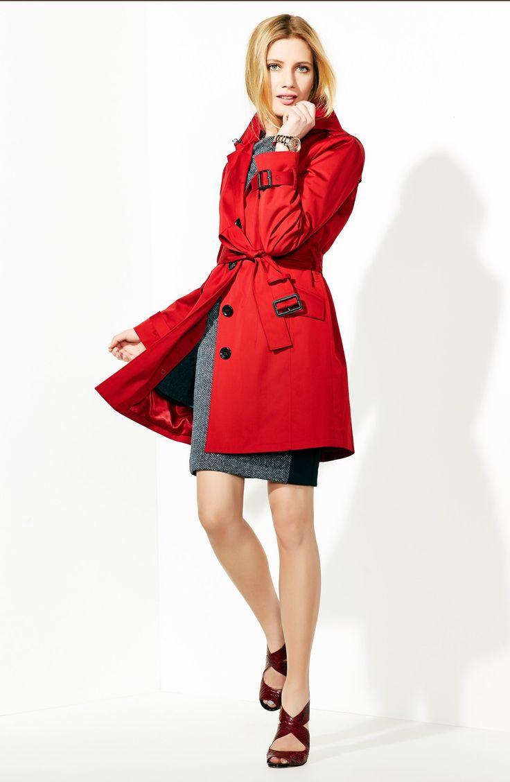 422 best Womens Coats images on Pinterest   Women's coats, Coats ...