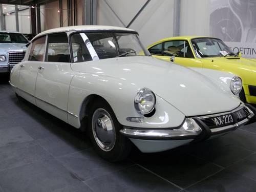 74 best 1965 cars images on pinterest dream cars vintage cars and autos. Black Bedroom Furniture Sets. Home Design Ideas