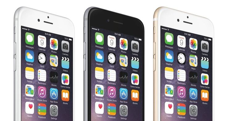 These Are 12 Other iOS Devices Apple Has Objected to Break Into