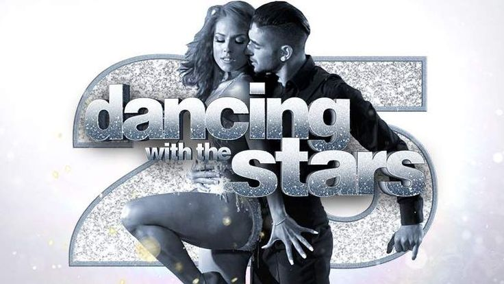 'Dancing With The Stars' 2017 Voting: How To Vote for DWTS Season 25 Week 3