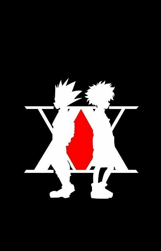 Watch Hunter X Hunter Episodes On Www Animeuniverse Watch Download