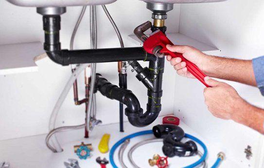 #açma · Su kaçağı işlemlerinden mevcut olan farklı kameralı cihazlarımız ile tesisattaki su kaçaklarını en az maliyet ile tespitini ve tamiratını yaparak sizleri bu tür sorunlardan kurtarmış oluyoruz. | http://www.asyatesisat.com/