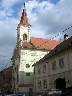 biserica-reformata.jpg (250×333)