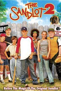 Watch The Sandlot 2 2005 On ZMovie Online - http://zmovie.me/2013/11/watch-the-sandlot-2-2005-on-zmovie-online/