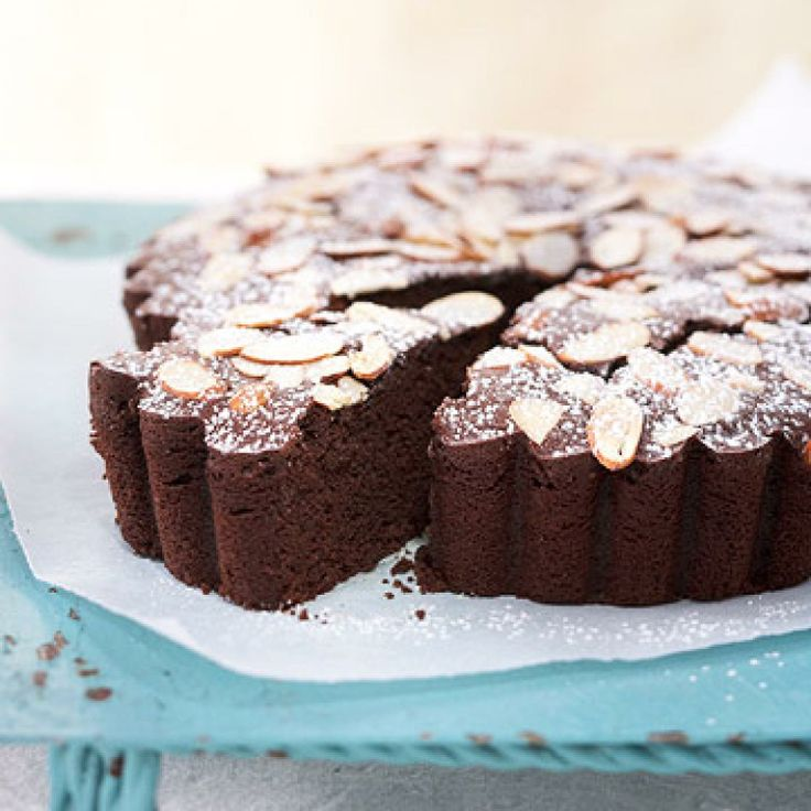 Diabetic Living Cake Recipes