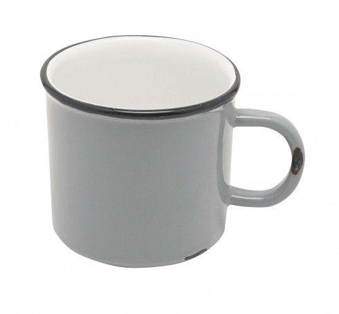 Vecchio Smalto - 1776BC - Mug - Grey