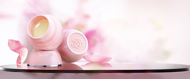 Oriflame är ett svenskt varumärke som ger dig innovativa hudvårdsprodukter, trendig makeup, wellnessprodukter, skönhetstips och en attraktiv affärsmöjlighet.