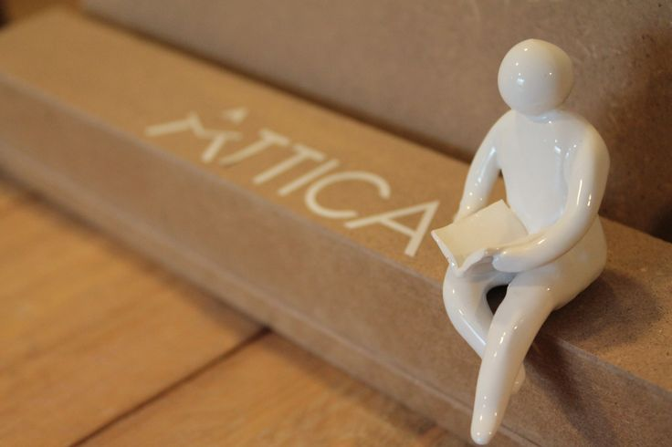 www.atticaceramiche.it tiles and ceramic objects