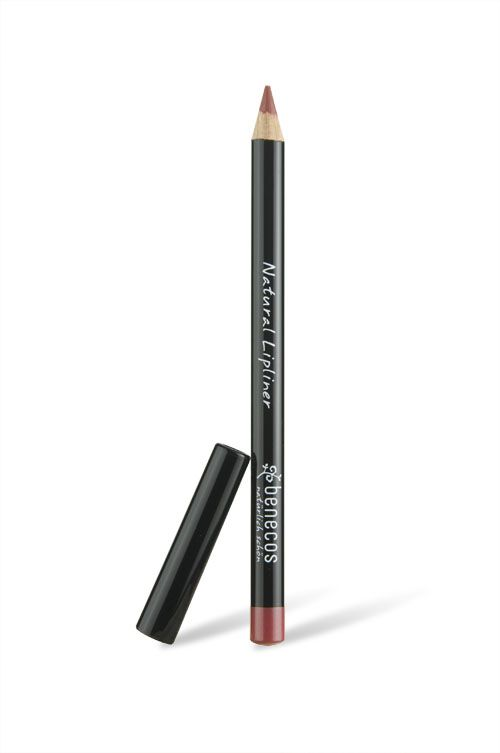 benecos Natural Lipliner (Brown)