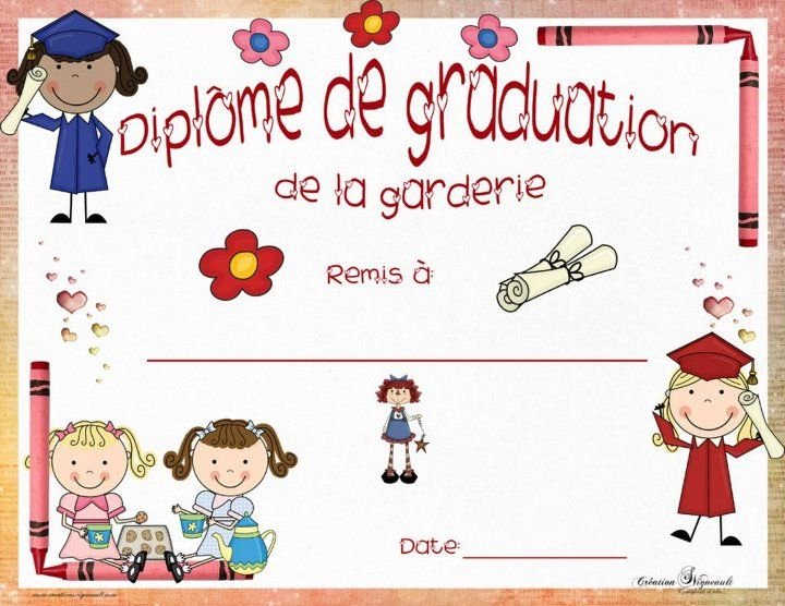 Création-S-Vigneault-Communication-et-gestion-125.jpg (720×556)