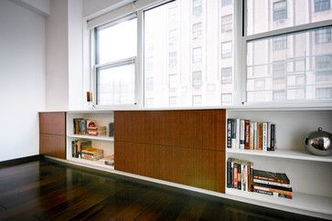 Radiator Cover Design Ideas, Pictures, Remodel, and Decor - page 10