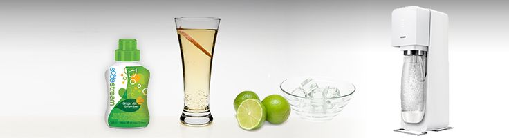 Moscow Mule Recipe - Ingredients 2 oz Vodka 1 oz Freshly squeezed lime juice 0.3 oz Pure Maple syrup 3 Dashes Angostura bitters Extra Fizzy Ginger Ale soda Instructions 1. Pour over ice in large tumbler Vodka, l...