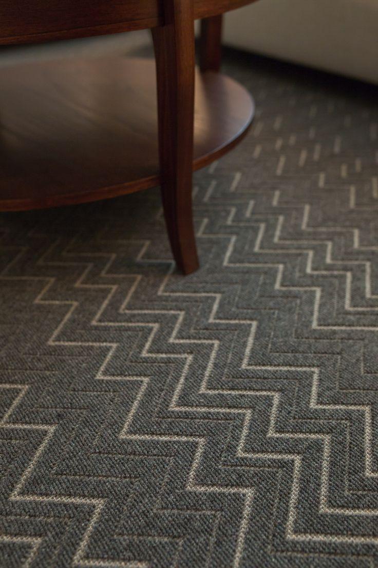 28 best wilton carpets images on pinterest carpet for High end carpet