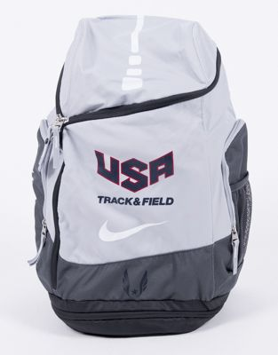 Nike USATF Elite Max Air Team Backpack