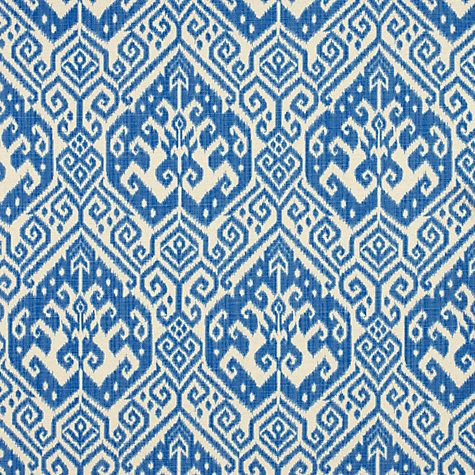 Buy John Lewis Tilia Fabric Online at johnlewis.com