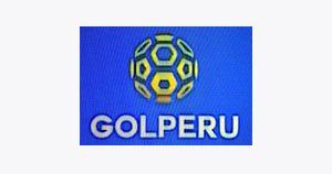 GolPeru en Vivo - Canal 14 - Futbol Peruano
