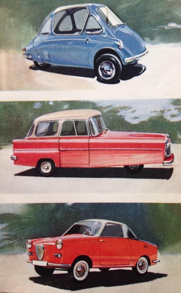146 best Cars: Classic British images on Pinterest | Vintage cars ...