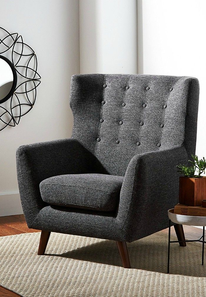 Amazon Launches New Furniture Line That Caters To Small Space
