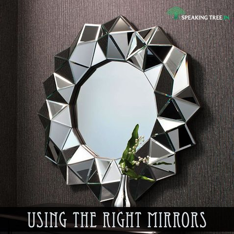 Bathroom Mirror Vastu 18 best vastu images on pinterest | hindus, puja room and idol