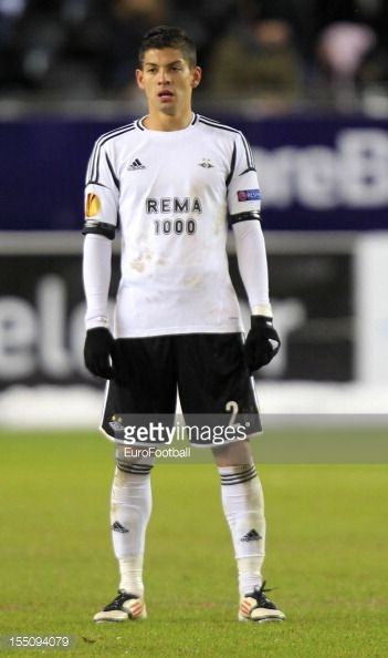 155094079-cristian-gamboa-of-rosenborg-bk-in-action-gettyimages.jpg (351×594)